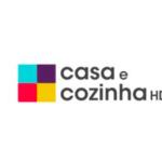AMC lanza en Portugal el nuevo canal Casa e Cozinha