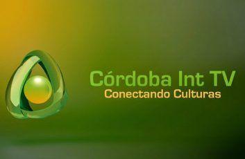 Córdoba Internacional