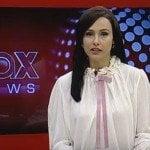 Fax News, nuevo canal de noticias en Eutelsat 16A