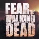 "AMC estrena el final de la tercera temporada de ""Fear the Walking Dead"""