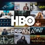 El nuevo Fire Stick 4K sigue sin ser compatible con HBO