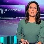 La 2 de TVE cumple 53 años de emisiones
