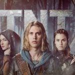 Las crónicas de Shannara regresa a TNT en su segunda temporada