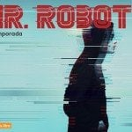"""Mr. Robot"" estrena su desintegradora tercera temporada"