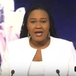 ORTM Mali cesa en Eutelsat 7A y ahora sólo está en Eutelsat 9B