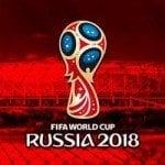 Sky Deutschland transmitirá el Mundial de Rusia 2018 en Ultra HD