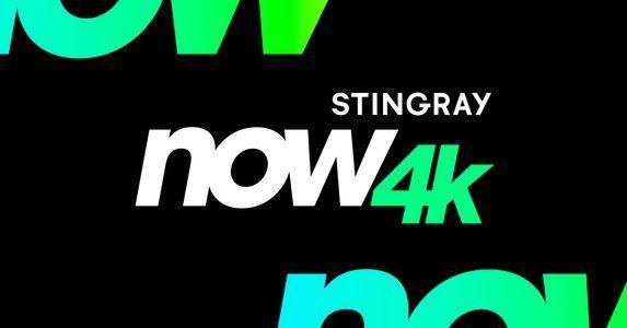 Now4K