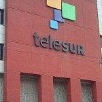 Telesur tiene nueva frecuencia en Hispasat 30W-5