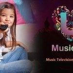 U Music TV, nuevo canal musical en el satélite Astra 2G