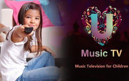 U Music TV