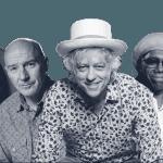 Vintage Music, próximo canal musical en Astra 28,2º Este