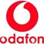 """El servicio """"Vodafone yu"""" se integra en Vodafone TV"""