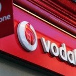 Vodafone TV llega a Samsung Smart TV