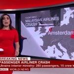 BBC World News cumple 29 años de emisiones