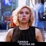 Canal+ en Ultra HD, de pruebas en el satélite Astra 1N