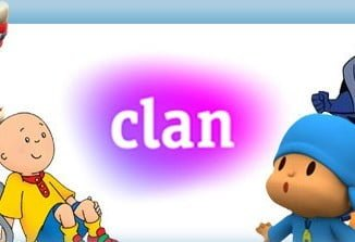 Clan HD