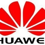 Huawei lanzará el primer televisor 5G del mundo este año
