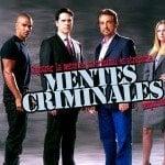"AXN estrena la decimotercera temporada de ""Mentes Criminales"""