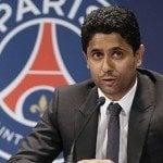 Registro policial a la sede de beIN Sports Francia por orden judicial