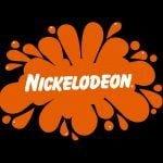 Nickelodeon prepara su primera producción propia en España