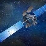 El satélite Amazonas 5 de Hispasat es ya plenamente operativo