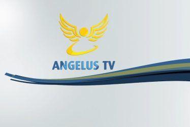 Angelus TV
