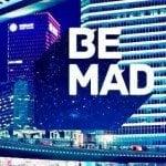 Be Mad llega a Movistar+ a través del satélite Astra 1KR