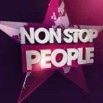 El fin de Non Stop People o convertirse en el segundo canal de #0