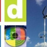 TDT: cambio de frecuencias en Aragón