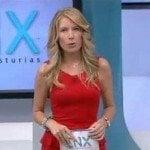 La televisión asturiana TPA llegará a más hogares del Principado