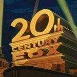 21st Century Fox apuesta por vender parte de su negocio a Disney
