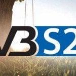 El satélite Astra 1L vuelve a hacer pruebas con la norma DVB-S2X