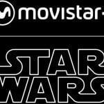 Vuelve el canal Movistar Star Wars, también en alta definición