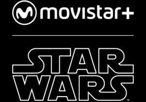 Movistar Star Wars