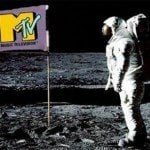 MyMTV Music, nuevo canal exclusivo en Vodafone TV