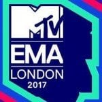 MTV en Ultra Alta Definición a través de Astra 1L