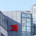 ProSieben transmitirá por primera vez fútbol y además en UHD