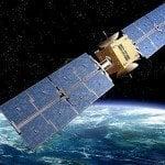 Lanzados con éxito los satélites Hellas Sat 4 y G-Sat 31