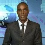 Canales de televisión en abierto de los satélites Hispasat