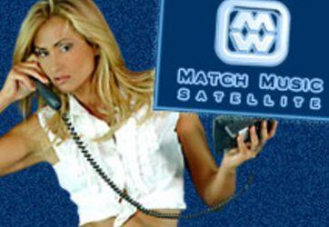 Match Music