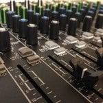 Radios españolas en los satélites Hispasat y Astra 1M