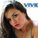 El canal para adultos Vivid TV se estrena en alta definición