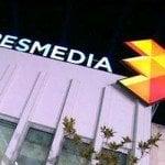 Mediaset y Atresmedia multadas con 80 millones de euros