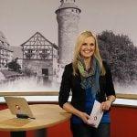 Franken Fernsehen HD, nuevo canal alemán en Astra 1M