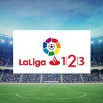 Movistar+ se queda sin LaLiga123 por segunda temporada consecutiva