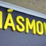 MásMóvil lanza su televisión de pago por 5 euros al mes