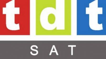TDT Sat