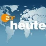 La alemana ZDF emitirá en Ultra Alta Definición en 2022