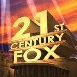 Disney compra el negocio de 21st Century Fox
