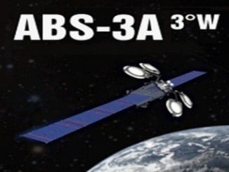 ABS-3A